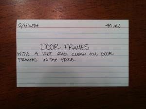 wp chore card