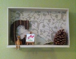 finished shelf 2