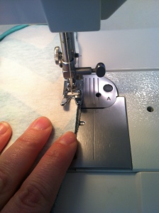 13 sewing 1